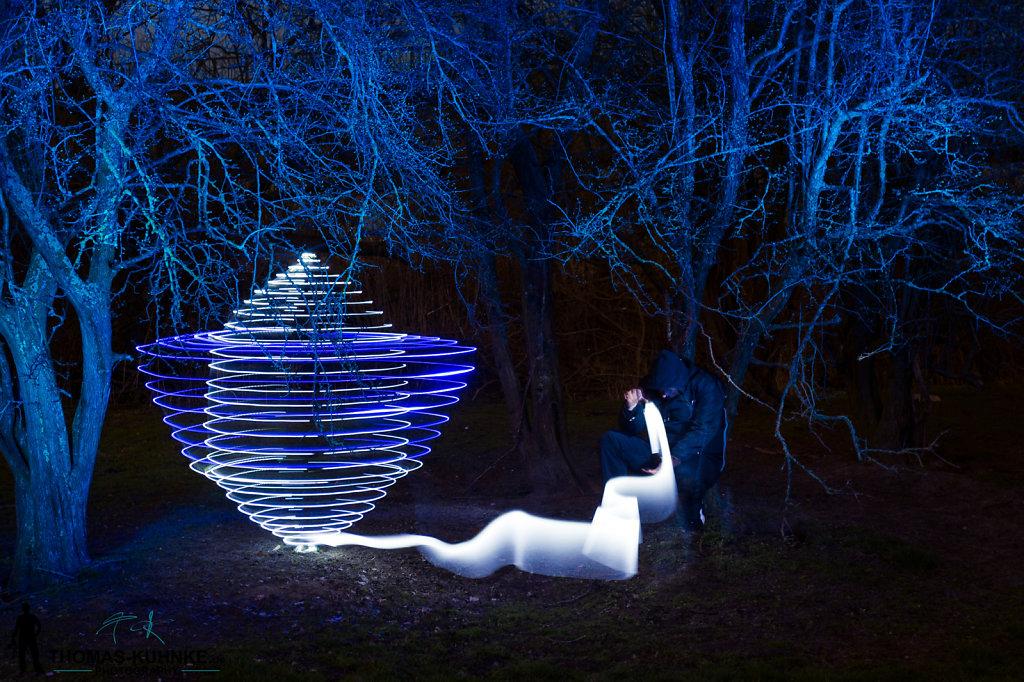 Lantern-Wald.jpg
